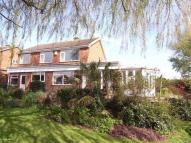 4 bed Detached house for sale in Hartlea Avenue...