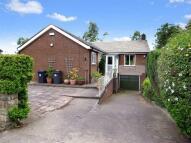 Detached house for sale in Highside Road...