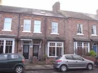 Town House for sale in Langholm Crescent...