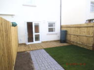 3 bed End of Terrace house to rent in Norway Street, Portslade...