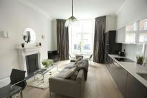 Serviced Apartments in Welbeck Street, London...