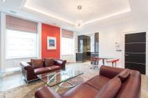 1 bedroom Apartment in Hay Hill, Mayfair, W1