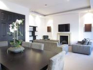 Apartment to rent in Dover Street, Mayfair, W1