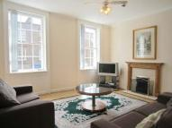 3 bed property to rent in Star Street, Paddington...