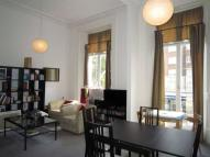 1 bedroom Flat in Old Brompton...