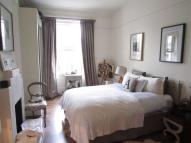 Flat to rent in St Stephens Crescent, W2