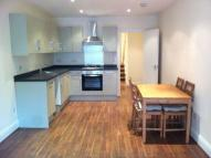 Wilton Avenue Flat to rent
