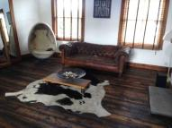 3 bed home in Crossley Street...