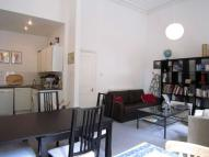 1 bed Flat in Old Brompton...