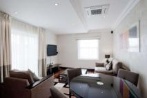 Apartment in Queen`s Gate, London, SW7