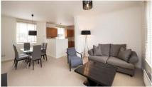 1 bedroom Apartment to rent in Old Brompton Road...