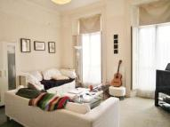 Abbey Road Flat to rent