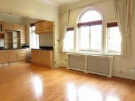 2 bed Apartment in Hyde Park Place...
