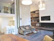 Apartment to rent in Hyde Park Square...