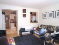 3 bed Flat to rent in Abbey Road...