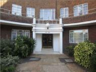 2 bedroom Apartment in Gliddon Road...