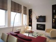 Dunraven Street Flat to rent
