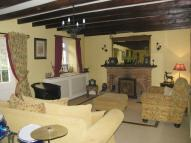 3 bedroom Cottage for sale in Caerbont Cottage...