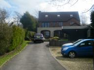 5 bedroom Detached property for sale in Golwg Y Mynydd...