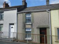 2 bedroom Terraced home for sale in Quarr Road, Clydach...