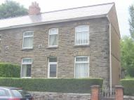 semi detached house for sale in Bethel Road...
