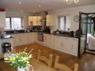 4 bed Detached Bungalow for sale in Pheasant Road, Trebanos...