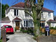 3 bed semi detached house for sale in Brynawel, Pontardawe...