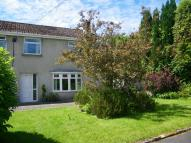 semi detached home for sale in Heol Twrch...
