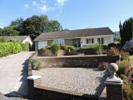 2 bed Detached Bungalow for sale in Waungron Road, Clydach...