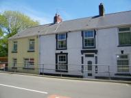 3 bedroom Terraced house for sale in Ynysmeudwy Road...