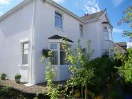 Detached house for sale in Railway Terrace...