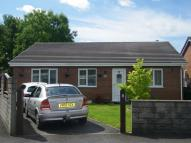 Detached Bungalow in Clos Hendra...