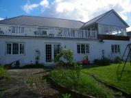 Detached Bungalow in Gnoll Road, Godregraig...