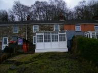 3 bed Terraced house for sale in Railway Terrace...