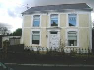 3 bedroom Detached property in Rhiw Road, Rhiwfawr...