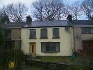 3 bed Terraced property in Bryn Y Groes...
