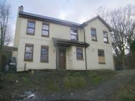 4 bedroom Detached home for sale in Ynysymond Road, Glais...