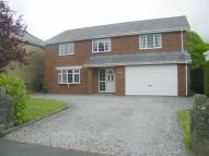 4 bedroom Detached home for sale in Neath Road, Rhos, Swansea