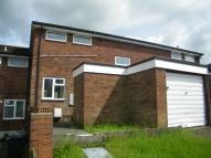 2 bedroom Terraced home in Penybryn, Ystradgynlais...