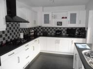 3 bed Semi-Detached Bungalow for sale in Lon Catwg, Gellinudd...