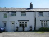 2 bed Terraced house in Heol Rheolau, Abercrave...