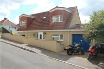 2 bedroom Bungalow for sale in Long Ashton...