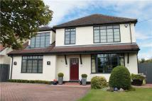4 bedroom Detached home for sale in Nailsea, North Somerset...