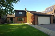 4 bed Detached house in Nailsea, North Somerset...