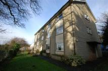 Wraxall Flat for sale