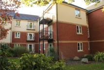 1 bedroom Flat for sale in Nailsea, North Somerset...