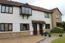 2 bedroom Terraced property in Nailsea, North Somerset...