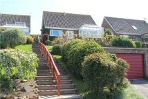 4 bed Detached house for sale in Portishead...