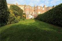 5 bed property in Portishead...