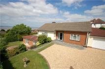 5 bedroom Detached home in Portishead...